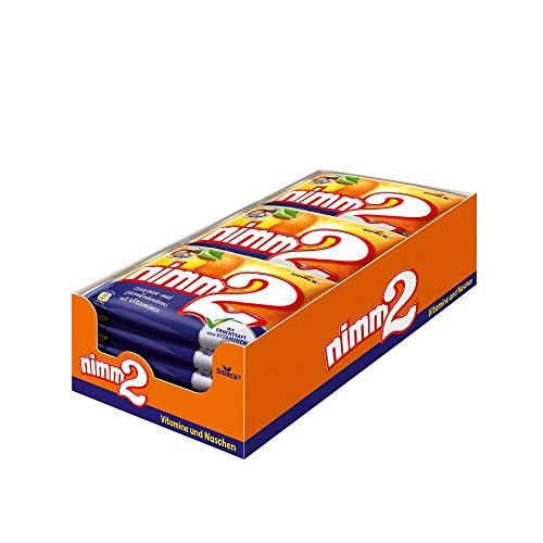 Nimm 2 – 15 x 145 gram