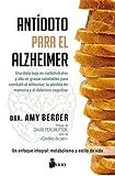 Antídoto para el Alzhéimer