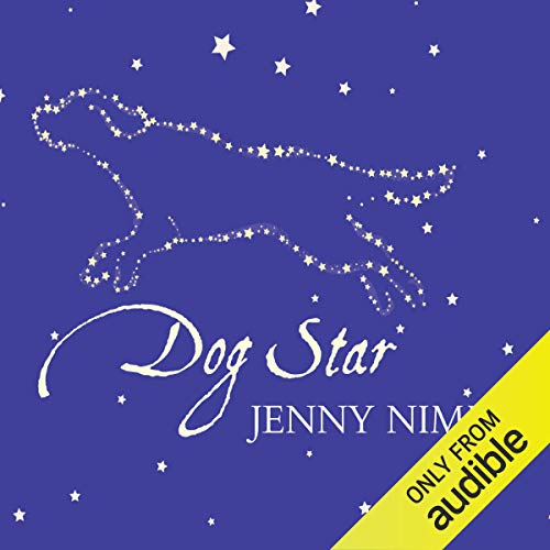 Dog Star Titelbild