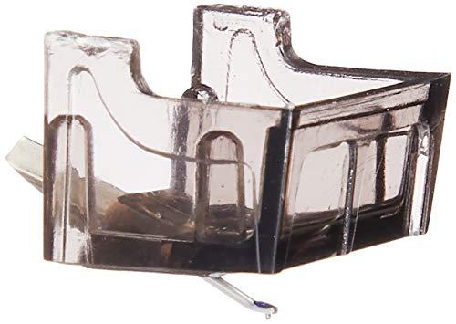 JICO レコード針 SANSUI SN-10用交換針 丸針 56-10
