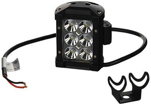 lampa-wl 72316 7 LED Focus auxiliaire