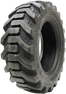 Galaxy Super Industrial Lug R-4 Industrial Tire 25/8.50-14