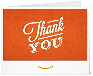 picture regarding Printable Amazon Gift Card named : Thank Yourself Appreciation - Print at Residence: Reward Playing cards