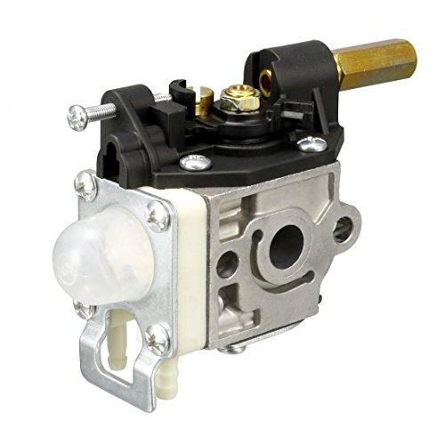 sourcing map Avec joints carburateur RBK Pour ZAMA RB75-K75 Rb-K70A K112 SRM210 HC201 PE200