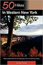 Explorer's Guide 50 Hikes in Western New York Publisher: Countryman Press