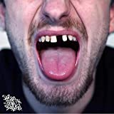 Drugs Booze & Dental Issues (feat. Baileys Brown, Badhabitz) [Explicit]