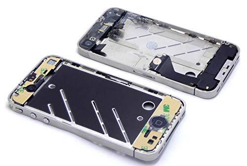 Original Apple iPhone 4Sensor De Luz Flex hörmuschel Power Button Flex Cable...