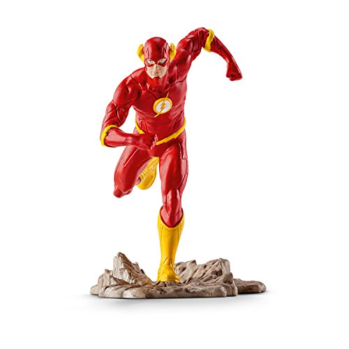 Schleich DC Comics - Figura The Flash