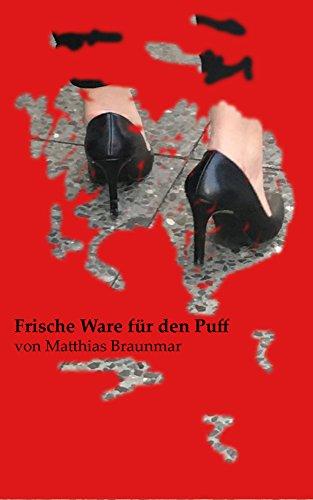 Frauen puff cdn.dewtour.com: Amazon