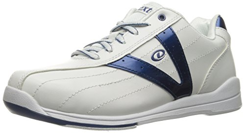 Dexter Bowling - Womens - Vicky White/Blue
