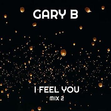 I Feel You (mix2)