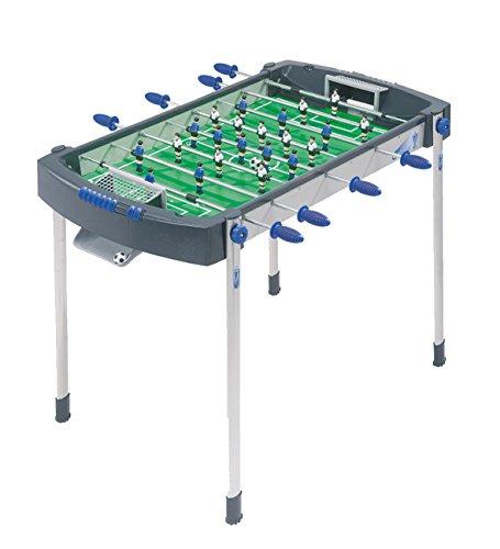 Smoby 142604 - Tischfussball Challenger
