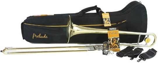 Vincent Bach TB701 Standard
