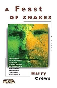 Best feast of snakes Reviews