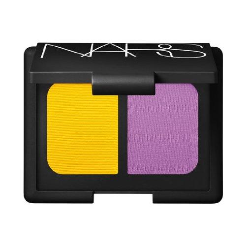 Nars NARS Cosmetics Duo Oogschaduw 3.2g - Fashion Rebel