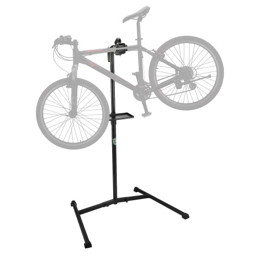 RAD Cycle products Optimum Bicycle Adjustable Repair Stand