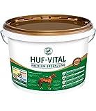 [page_title]-Atcom Huf-Vital 10kg - Mineralfutter zur Verbesserung der Hufqualität und des Hornwachstums bei Hufproblemen für Pferde