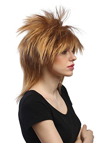 adquirir pelucas tina turner on-line