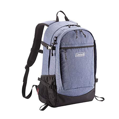 Coleman Walker 33 Backpack
