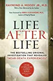 Life After Life: The Bestselling Original Investigation That Revealed...