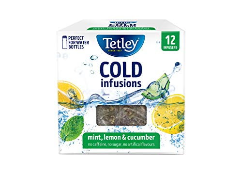 Tetley Cold Infusions Mint, Lemon & Cucumber_1608A-4