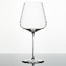 Zalto Denk'Art Bordeaux Glass - Wine Enthusiast