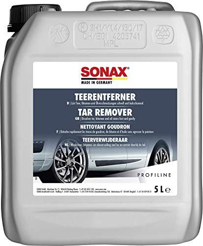 Preisvergleich Produktbild Sonax 5990574 03045050 Sonax-Entferner