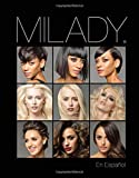 Spanish Translated Milady Standard Cosmetology