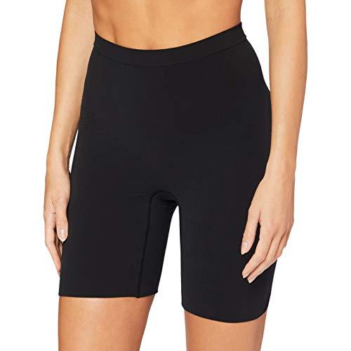 SPANX Power Shorts Black Large