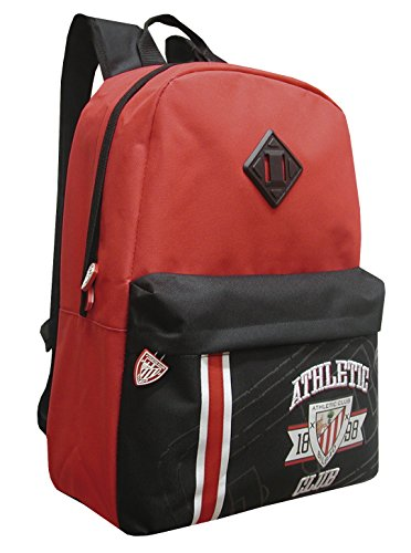 Athletic Club MC-45-AC Mochila