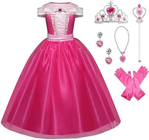 Beauty queen costume