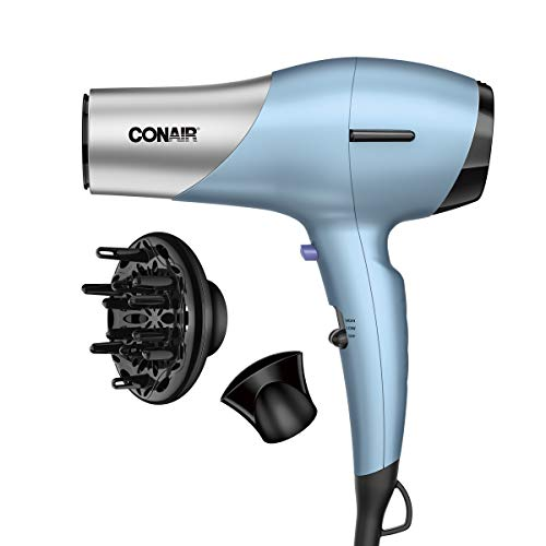 conair 1600 watt hair dryer - 2
