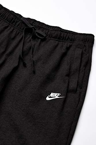Nike Men's Sportswear Club Short Jersey