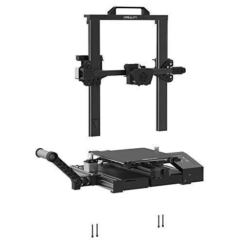 Creality 3D – CR-6 SE - 5