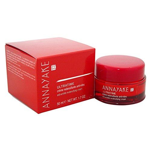 Annayake Ultratime Gesichtscreme - 50 ml