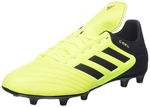 adidas-copa-17-3-fg-scarpe-da-calcio-uomo-giallo
