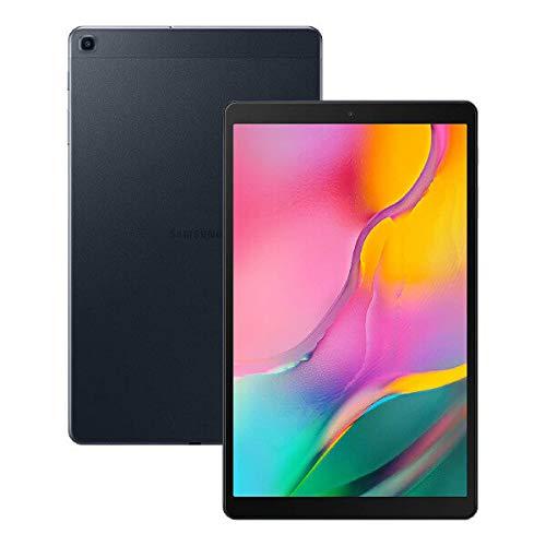 Samsung Galaxy Tab A 8.0  LTE 32GB 2GB RAM Black