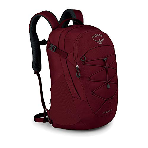 Women's Daily Backpack