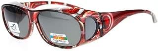 Best lens cover sunglasses Reviews