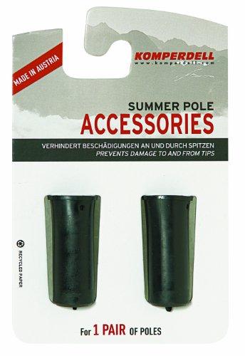 Komperdell Tip-Protector 12mm tip protector