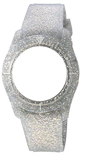 WATX&COLORS Correas para Relojes de Mujer 8431242886770