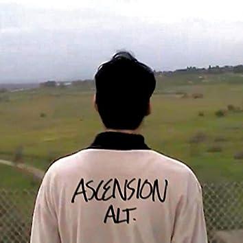 Ascension Alt.