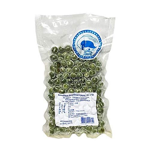 冷凍野菜 スズメナス マクアプアン 200g