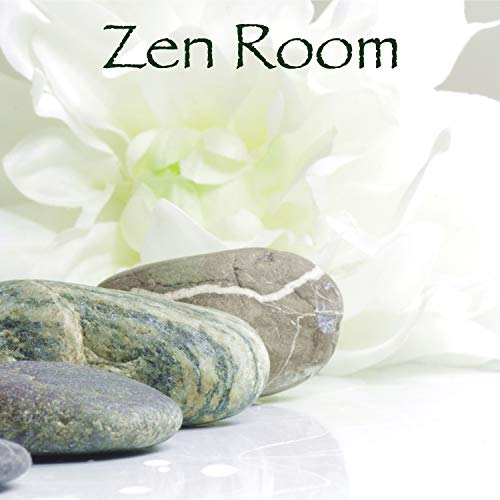 Zen room - Pakhawaj Sitar