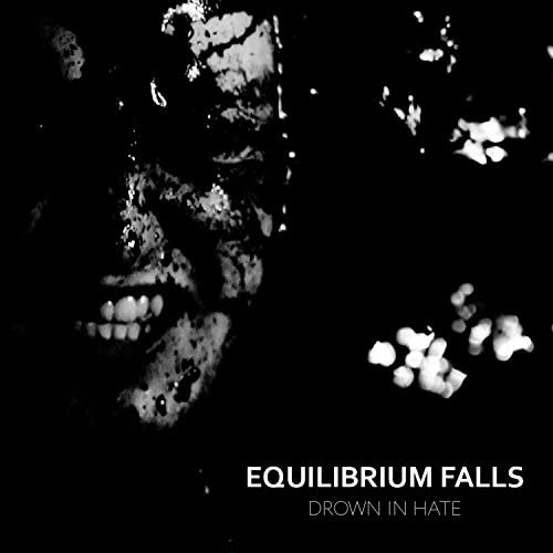 Equilibrium Falls