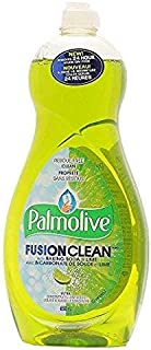 Best palmolive fusion clean baking soda & lime Reviews