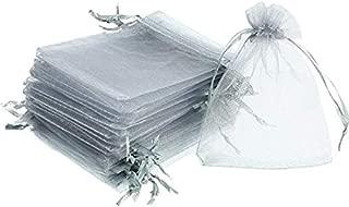 Best clear wedding favor bags Reviews