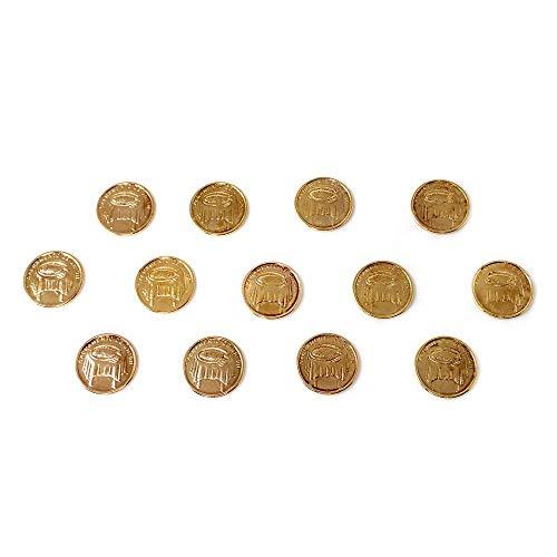 Arras argent plaqué or 925m mariage unisexe loi Matrimonial