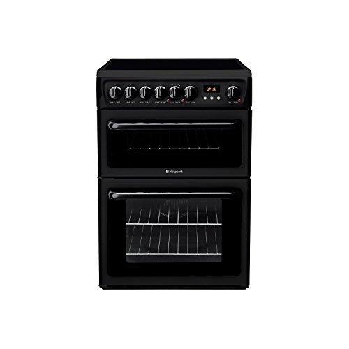 Hotpoint Range Ovens - Best Reviews Tips