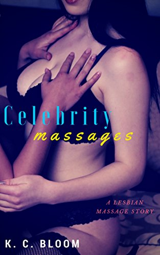 Japanese Hot Spring Massage